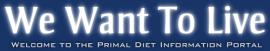 www.wewant2live.com